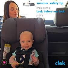 Car Seat Meme - car seat the leaky b b