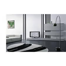 Glass Tv Cabinet Designs For Living Room Furniture Tv Wall For Living Room Glass Wall Tv Stand Wall Tv