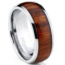 titanium rings for men pros and cons titanium wedding bands pros cons diamond wedding rings store