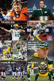 Funny Packer Memes - this right here perfection green bay packers crafts pinterest