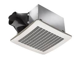 how to replace a bathroom fan light combo how to replace a bathroom fan light combo wire 3 function bath