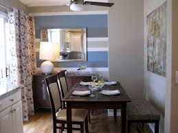 modern dining room furniture beauteous dining room table with