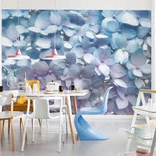 photomurals from the world leader for children and grown up s the trend color blue read more