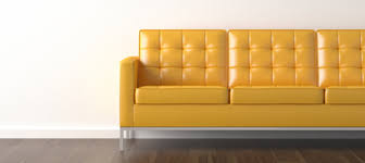 Wood And Leather Sofa How To Store Leather And Wood Furniture Uship