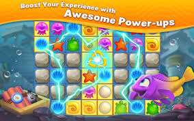 power plona apk fishdom android apps on play