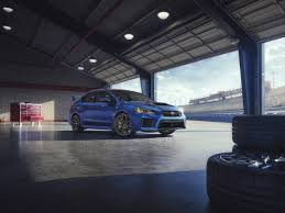 2018 subaru wrx wallpaper 2018 subaru wrx preview subaru of orillia