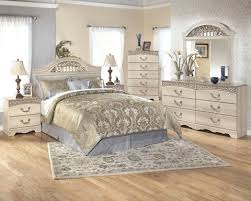rent to own bedroom sets unique rent to own bedroom sets for you 2017 gautehallansteiwer