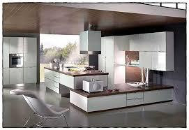 les plus belles cuisine les plus belles cuisines italiennes inspirations et cuisine