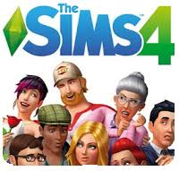 download game sims mod apk data download free the sims 4 apk offline data full version for android