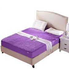 folding bed sheets reviews online shopping folding bed sheets