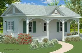 granny unit cost granny unit working drawings granny unit floor plans u2013 cottage depot