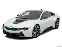 Bmw I8 Black And Blue - 2017 bmw i8 prices in oman gulf specs u0026 reviews for muscat