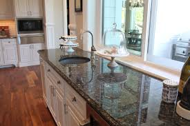 granite countertop timid white kitchen cabinets refrigerator full size of granite countertop timid white kitchen cabinets refrigerator repair houston type of granite