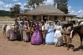 outback house alchetron the free social encyclopedia
