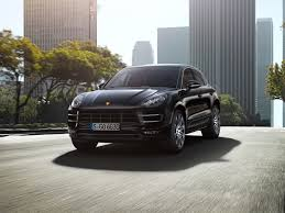 porsche suv 2015 top rated suvs in the 2015 initial quality study j d power cars
