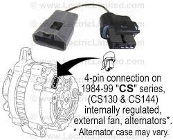 alternator conversion wiring harness wiring wiring diagram