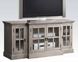 Computer Desk Tv Stand Combo Tv Stands 50 75 Inches Wide