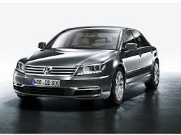 volkswagen phaeton 2016 news volkswagen phaeton not finished yet
