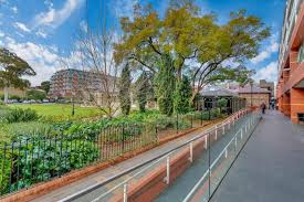 2 Bedroom Accommodation Adelaide 2 Bedroom Apartments For Sale In Adelaide Sa Realestateview