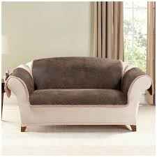 slipcover for recliner sofa living room reclining sofa slipcover couchcovers for sectional