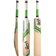 official kookaburra cricket bats india cricket bats