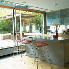 kitchen extensions ideas modern kitchen extension extension ideas kitchen housetohome