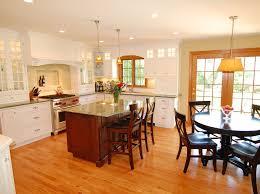 thomasville kitchen islands chicago thomasville kitchen cabinets traditional with white black