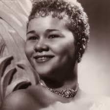 I Rather Go Blind By Etta James Five Memorable Etta James Songs U2014besides At Last E News