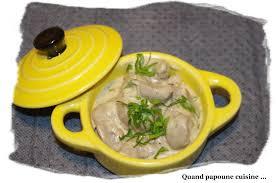 cuisiner des rognons de boeuf cassolette de rognons de veau a la moutarde quand choupette et