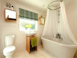 bathroom window dressing ideas small bathroom window transom windowsbest window options for