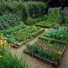 Potager Garden Layout Plans 41 Best Historic Gardens Images On Pinterest Landscaping
