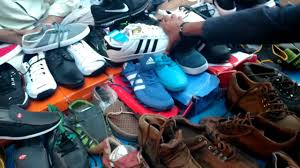 buy boots mumbai chor bazaar mumbai shoes and electronics in cheap prices dedh