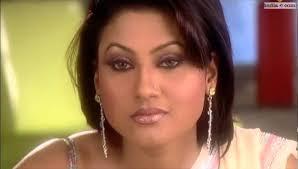 soap opera hairstyles 2015 indian soap opera scenes youtube