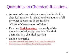 balancing chemical equations science geek jennarocca