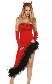 Beautiful Halloween Costumes Girls Buy Wholesale Demon Costume China Demon