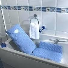 bathroom chairs for elderly winning handicap bathtub design ideas