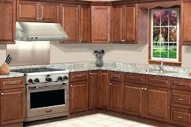Kitchen Cabinets Lakewood Nj Kitchen Cabinet Warehouse Nj Kitchen Cabinet Warehouse Kitchen