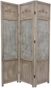 6 panel room divider 19 best room dividers images on pinterest oriental furniture