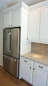 wine rack cabinet over refrigerator wine rack wine rack above refrigerator fridge with box and book