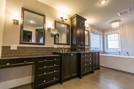 Edmonton Kitchen Cabinets Bathroom Cabinets Edmonton Medium Size Of Bathroom