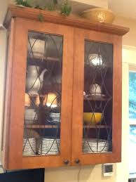 kitchen cabinets cabinet refacing lovely glass doors designkitchen