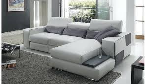 coudre une housse de canapé canape fabriquer un canape d angle 39 cuir design pas cher