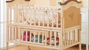 Jcpenney Nursery Furniture Sets Savanna Cherry Convertible Crib Jcp Ba Nursery In Jcpenney