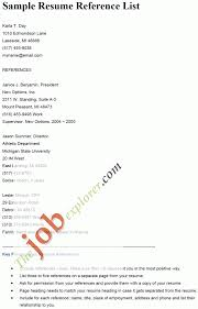 resume executive summary what is reference in resume free resume example and writing download sample of references for resume executive summary format example example resume references on resume template reference