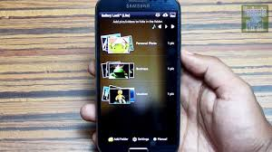 best sms app android 18 best sms lock gallery lock app lock for android on galaxy s4