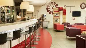 bureau de change a駻oport charles de gaulle hotel ibis cdg airport 3 hrs hotel in roissy en