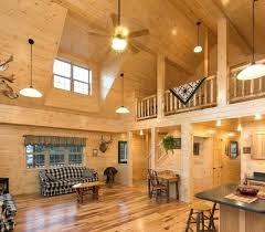 wood home interiors log home interiors photos style wooden house log cabin interior