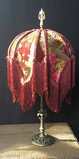Maitland Smith Lamp Shades by 804 Best Romantic Lamps U0026 Lighting Images On Pinterest Vintage