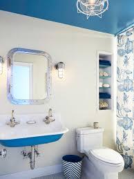 kids bathroom ideas contemporary bathroom melanie morris design
