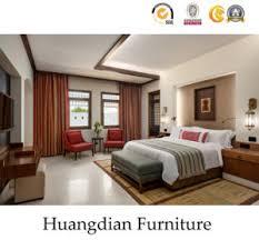 china modern 4 star hotel furniture design bedroom furniture